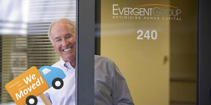 Evergent Human Capital Relocation