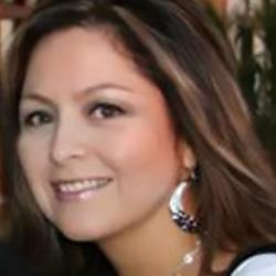 Monica Montoya, Corporate Director of HR
